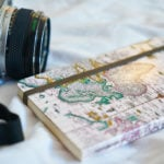 Best Travel Inspiration Books