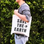 Easy Eco Friendly Swaps
