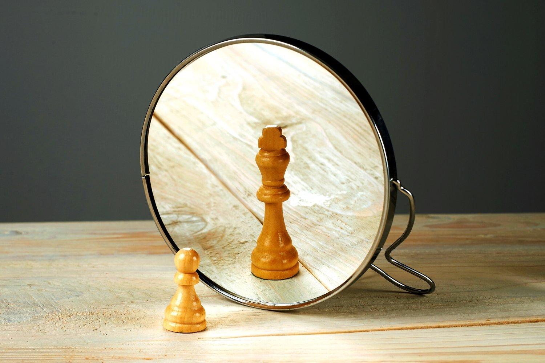 Narcissist versus Sociopath versus Psychopath