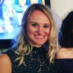Samantha Lawrence