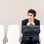 How to Not Be Nervous Before and During a Job Interview
