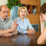 How to Deal With Critical Parents in Adulthood