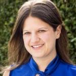 Jennie Steinberg