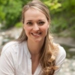 Melissa Wesner