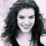 Amy Hartle