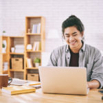 Benefits of Working From Home for Employees