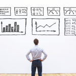 Best Jobs for Analytical Thinkers