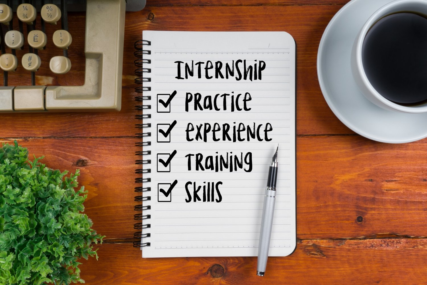 How Long Are Internships Typically