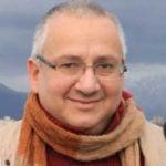 Nazim Ragimov