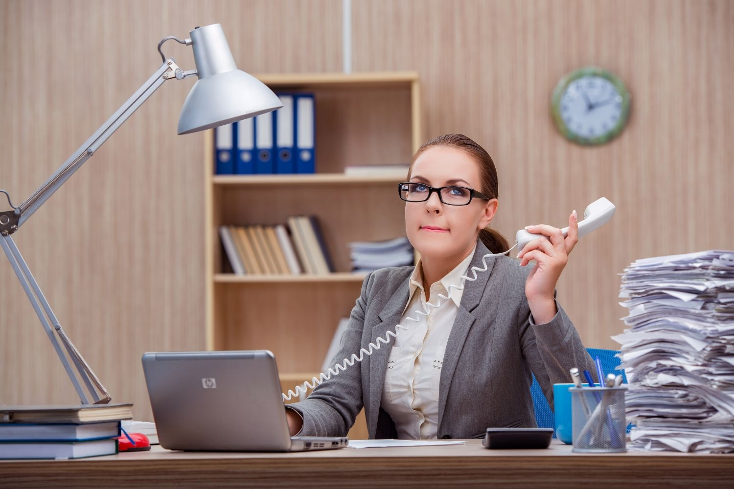 What to Do When Your Boss Doesn't Communicate With You?