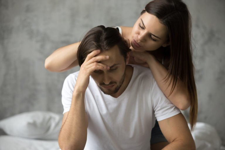How to Fight for and Save Your Marriage Alone