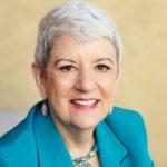 Laurie Battaglia