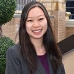 Stephanie L. Tang