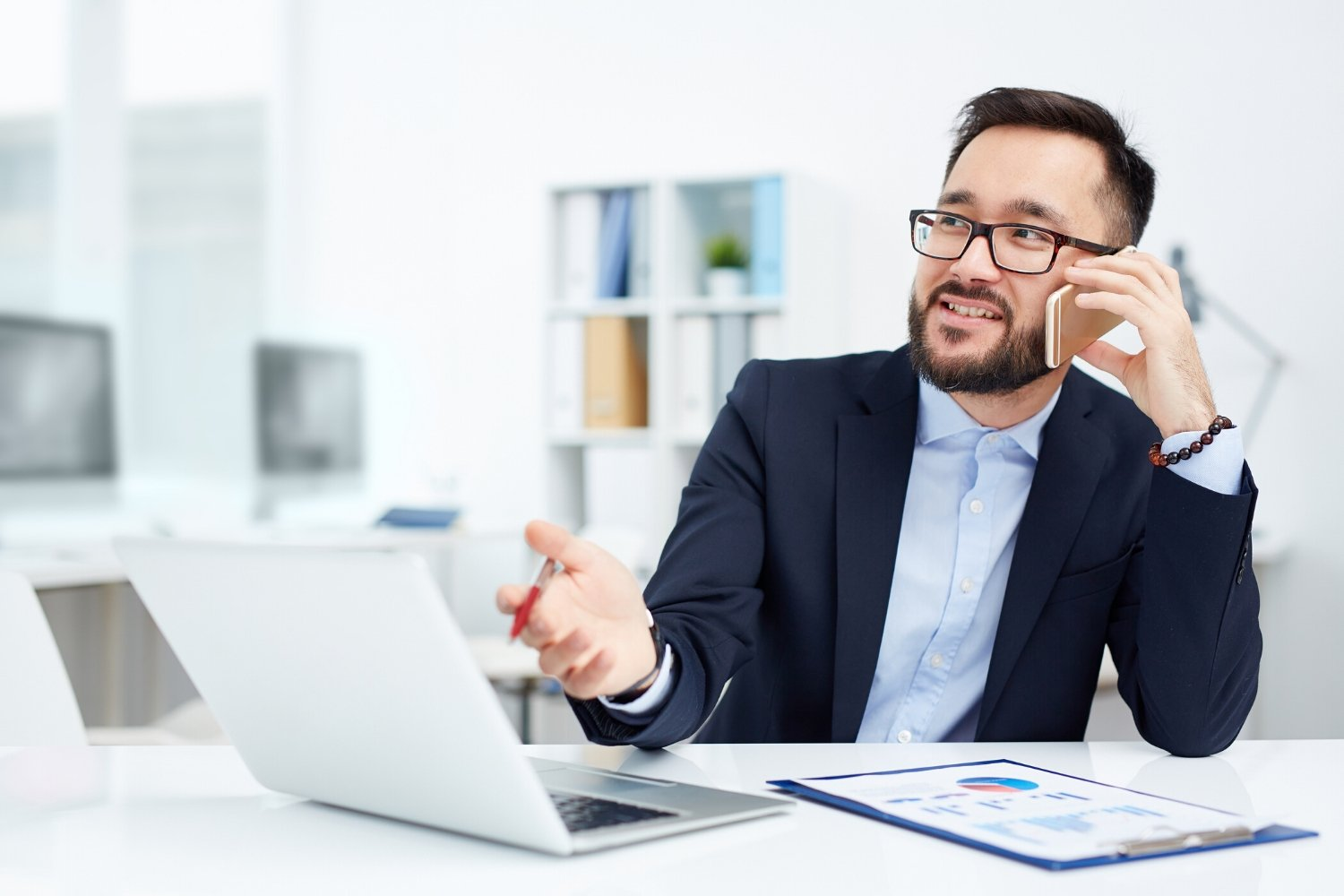 What Can Potential Employers Ask Former Employers