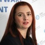Alexandra Zelenko