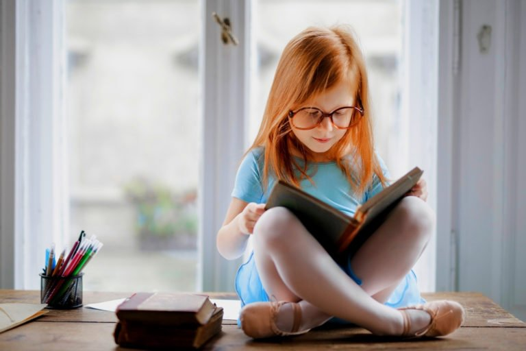 8 Best Trauma Responsive Books for Children