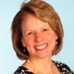 Deborah-Merrill