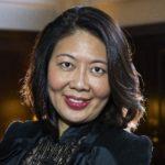Helen Fu Thomas