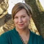 Julie Kays