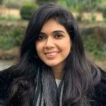 Sonal Malhotra