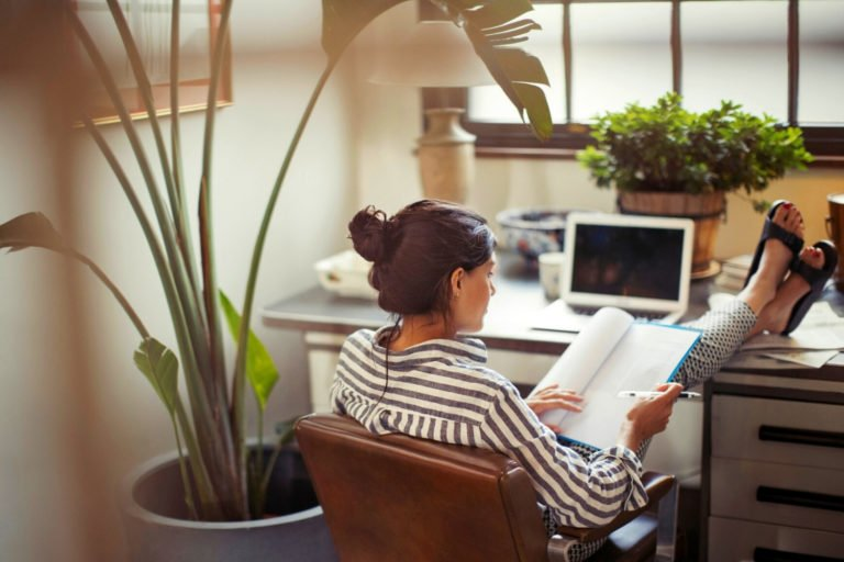 The 7 Best Skills for Remote Work and How to Add Them to Your Resume