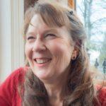 Wanda Kay Knight