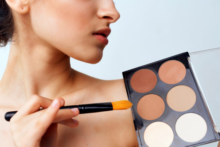 Are You Making These 5 Common Makeup Mistakes?