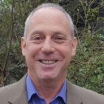 David Reitman