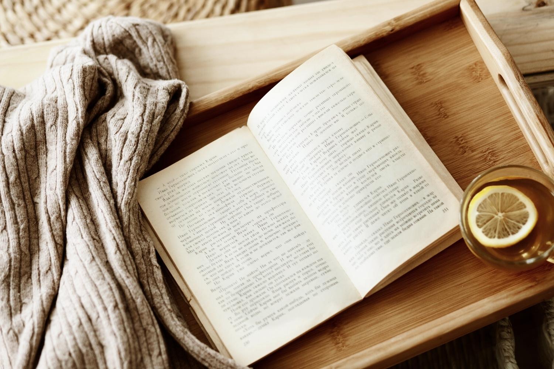 Best Psychological Books by Joyce Carol Oates
