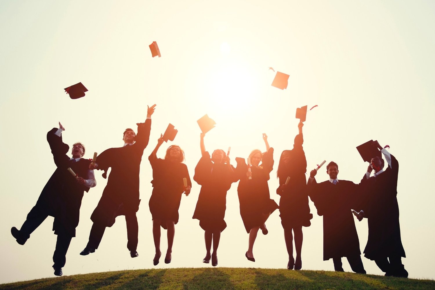 Best Ways for College Students to Prepare for the Future