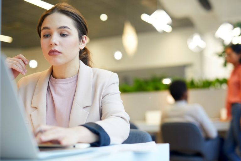 How Many Internships Should I Apply To?