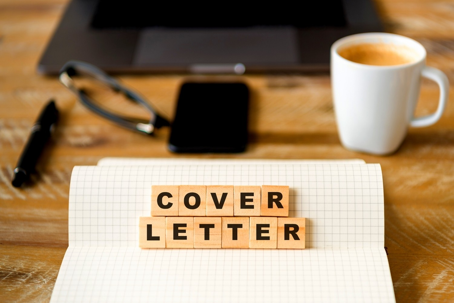 What Is the Purpose of a Cover Letter When Applying for a Job