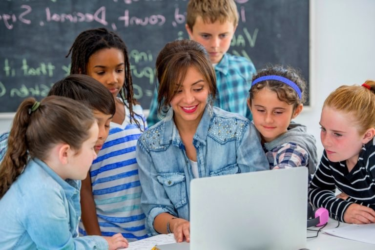 The Importance of Diversity and Inclusivity in Kids Media