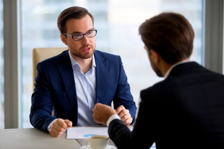Can You Lose a Job Offer by Negotiating Salary