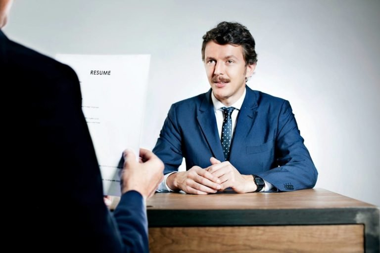 How to Best Answer What Are Your Strengths in a Job Interview