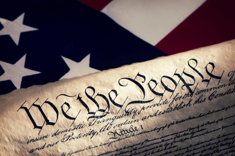 What Is the Purpose of the Preamble to the Constitution
