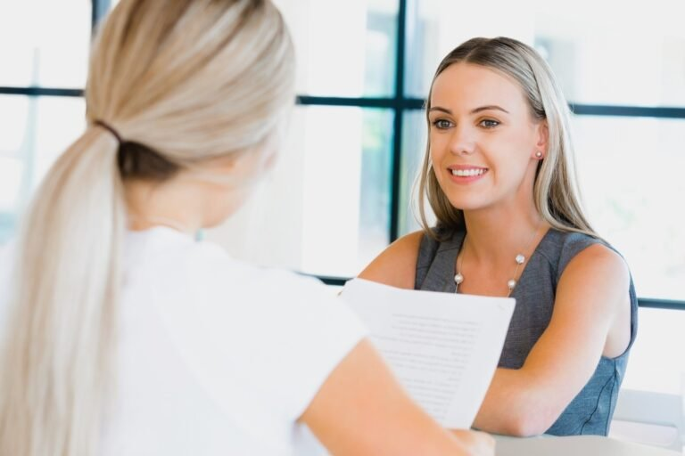 Best Job Interview List of Strengths and Weaknesses