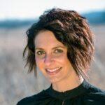 Erin Wolfram