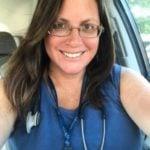 Jami Carder, BSN, RN, CTRC