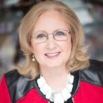 Kathryn Bingham