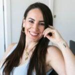 Michelle Fedrizzi