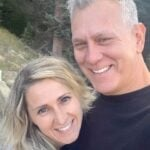 Todd and Diana Mitchem