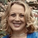 Lara Slimmer