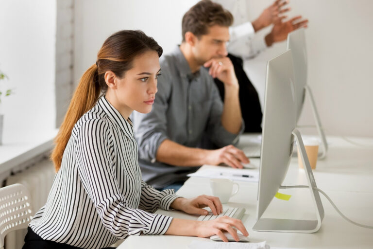 Best Subject Lines for Resignation Email Messages