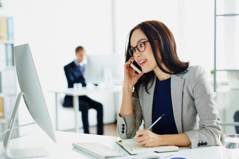 How Long Do Job Interviews Last