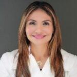 Nereida Gonzalez-Berrios