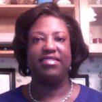 Cynthia B. Okonkwo