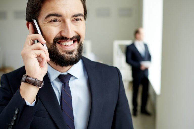 When Do Employers Call References